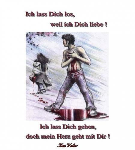 flirten frau erobern Bonn