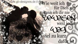 Ich Liebe dich !*