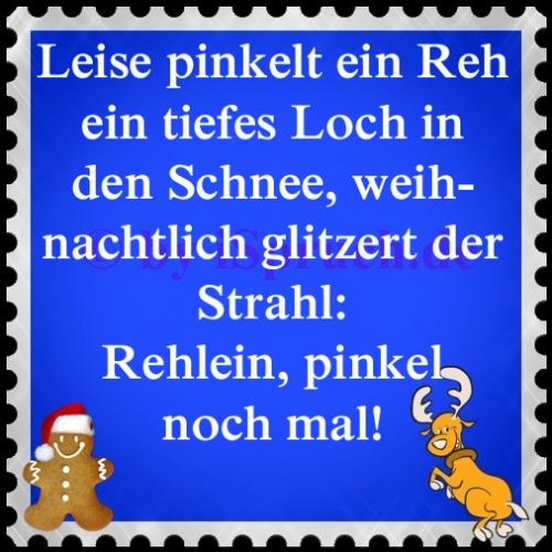 Ich wünsche allen einen Schönes Weihnachts Fest !!!