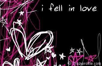 iiN LOVE <3