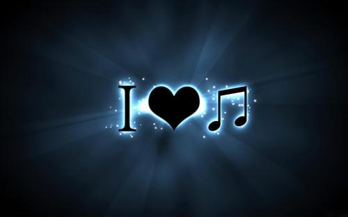 ilooovemusic