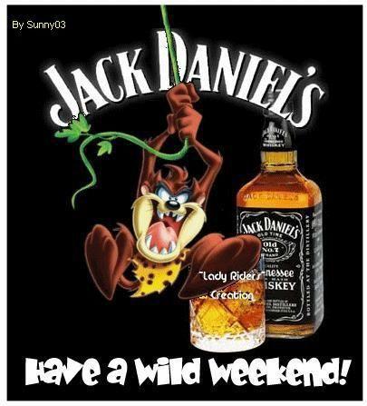 Jacky3