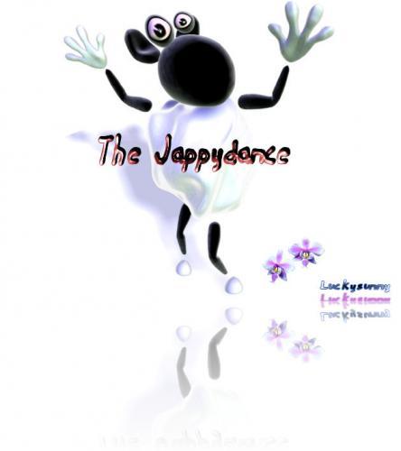 Jappydance