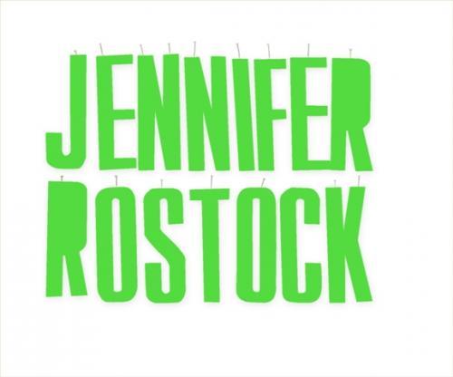 Jennifer Rostock 2