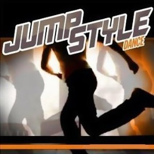 Jumpstyledance2008