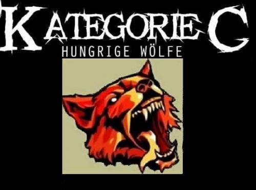 Kategroie C