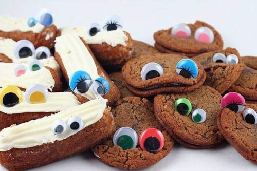 keksee