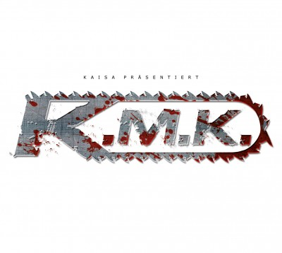 K.M.K