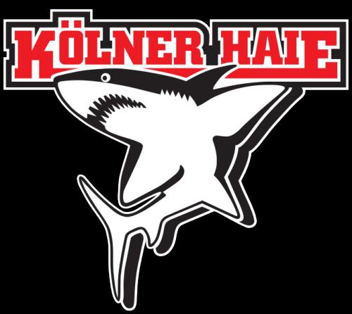 www kölner haie de