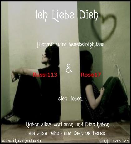 liebe09
