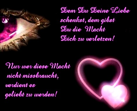 Liebe2