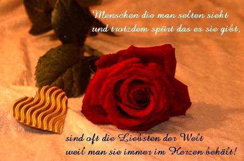 Liebe3