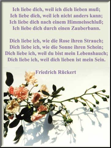 Liebe-Vers1