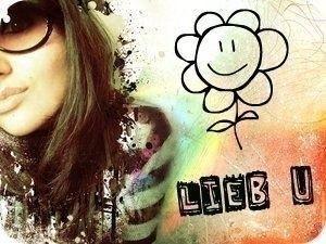 Lieeb you