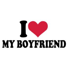 love -C-