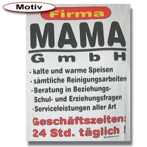 MAMA GmbH