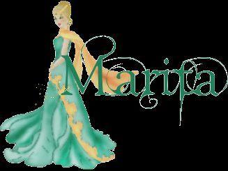 Marita1