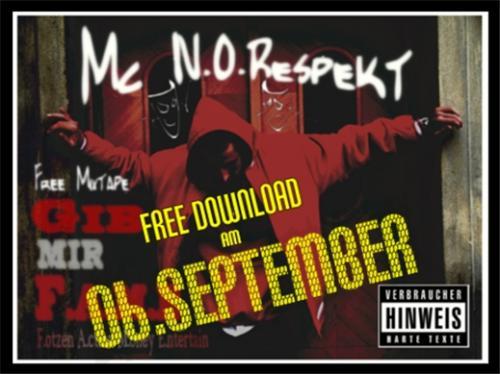 McN.O.Respekt