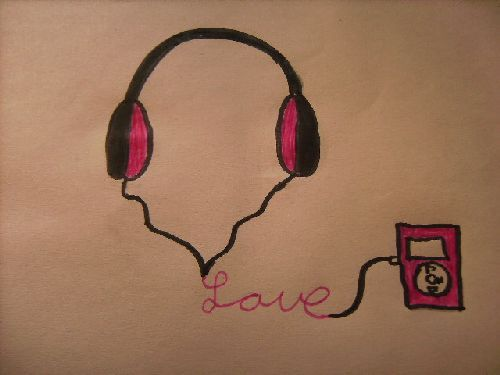 mUsIk_iS_lOvE
