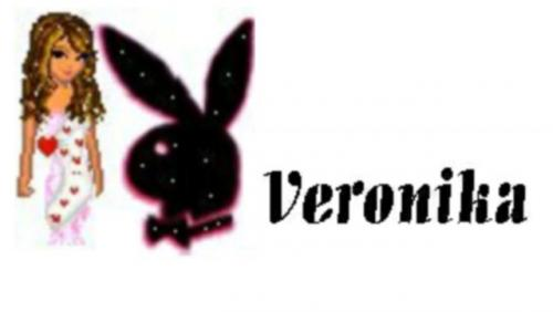 Name-Veronika