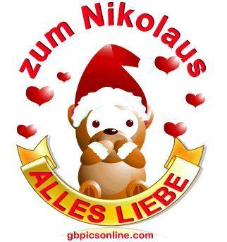 nikkolaus