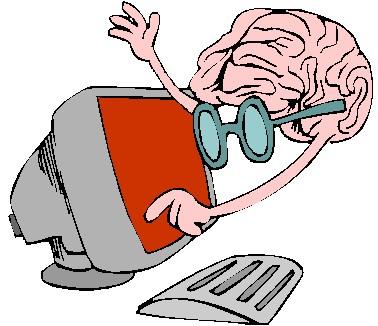 PC Brain