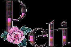 Peti Rose