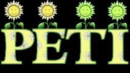 Peti Sonnenblume