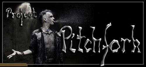 Pitchfork2