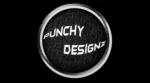 Punchy Designz