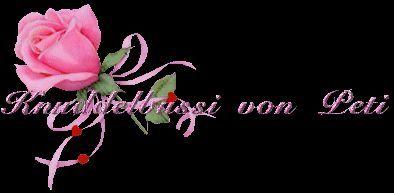Rose Peti