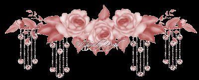 rosenband