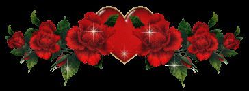 rosenband rot