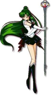 Sailorpluto2