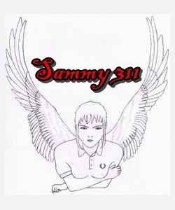 Sammyengel