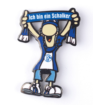 Schalke04