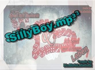 Silley Boy