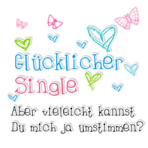 singel