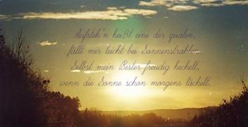 SonnenSpruch_02