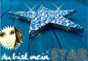 Star^^