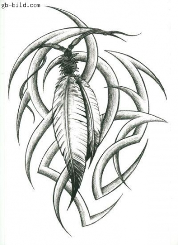 Tattoo Wennes