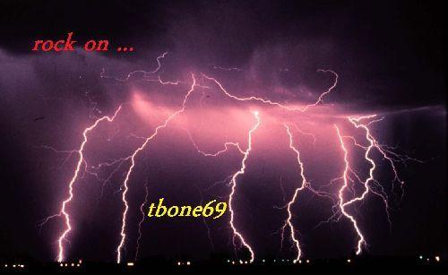 tbone69