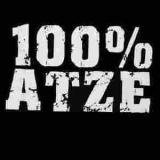 100 % Atze