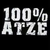 100% Atze