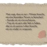 1ster Blick