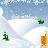 2ter Advent