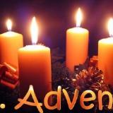 4.advent