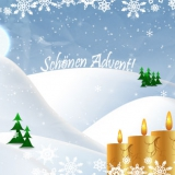 4ter Advent