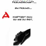 ABC der freundschaft
