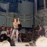 AC/DC  1976